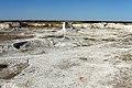 Заброшенный меловой карьер - panoramio.jpg