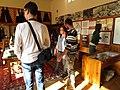 Завичајна музејска збирка, Димитровград 06.JPG