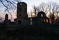 Замок - Корець.jpg