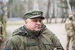 Заходи з нагоди третьої річниці Національної гвардії України IMG 1965 (33699342175).jpg