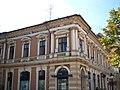 Зграда у Ул. Корзо бр. 6.JPG
