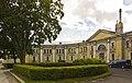Здание архивов Военного министерства 01.JPG