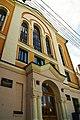 Здание духовного училища - Аэрокосмический университет, 1 корпус.jpg