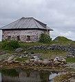 Здание каменной палаты на Большом Заяцком острове.jpg