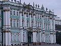Зимний дворец 7.JPG