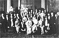 ИАХ. На благотворительном балу художников (1913).jpg