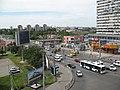 """Из серии """"Крыши Волгограда"""", фото Виктора Белоусова. - panoramio (13).jpg"""