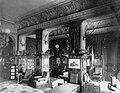 Кабинет великого князя Михаила Николаевича-1.jpg
