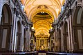 Кафедральный собор Буэнос-Айреса.jpg