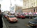 Київрада шашки затор.jpg