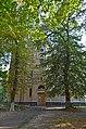 Київський політехнічний інститут Будинок житловий № 2 службовців.jpg