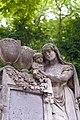 Комплекс пам'яток «Личаківський цвинтар», Вулиця Мечникова, 68.jpg