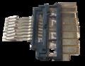 Контактная площадка адаптера карт-памяти.png