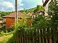 Куќи во село Растеш (2).jpg