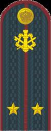 Лейтенант ФСИН.png