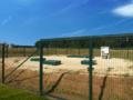 Ливневые очистные сооружения.png