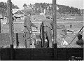 Ляскеля-1, 1941.08.06.jpg