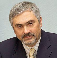 АйТи помогла РГУ нефти и газа исполнить приказ Минобрнауки