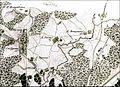 Медведково в 1818 году.jpg