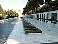Мемориал - panoramio.jpg