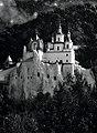 Миколаївська церква під мсячнім саявом.jpg