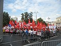 Митинг Москва 13 июля 2019 г. 02.jpg