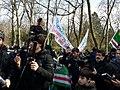 Митинг в Страсбурге в память депортации чеченцев и ингушей (10).jpg