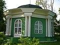 Москва, Екатерининский парк. Ротонда (Шахматный павильон) (7).jpg