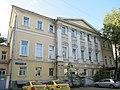 Москва, улица А. Солженицына, 29 (3).jpg