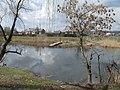 Мостик - panoramio (7).jpg