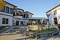 Музејски комплекс Штип - Куќата на Аневи-Гочеви.jpg