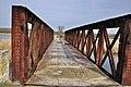 Міст 4618048.jpeg