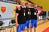 М20 EHF Championship BLR-FAR 26.07.2018-6644 (43653213961).jpg