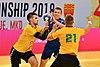 М20 EHF Championship LTU-FIN 21.07.2018-9705 (28661856597).jpg