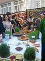 Навруз в Душанбе 3.jpg