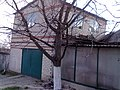 Нахимова - panoramio (21).jpg