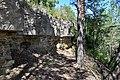 Национальный парк Нижняя Кама Урочище Красная горка.jpg