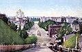 Несторівська вулиця 1899.jpg