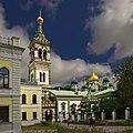 Николая на Рогожском кладбище - panoramio (1).jpg