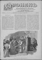 Огонек 1900-41.pdf