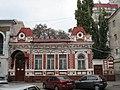 Одноэтажный дом по ул. Яблочкова, 14 (2).JPG