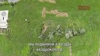 File:Операторы ТВ СВ-ДНР обучатся управлять дроном. ТВ СВ-ДНР Выпуск 619.webm
