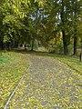 Осень в парке - panoramio.jpg