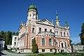 Палац Дуніковських.jpg