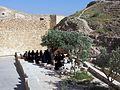 Паломницы - panoramio.jpg