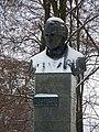 Пам'ятник-бюст Є.П.Гребінці.jpg