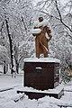 Пам'ятник В. П. Чкалову 0473.jpg