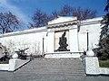 Памятник - panoramio (97).jpg