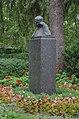 Пам'ятник М.М. Коцюбинському. Чернігів.jpg