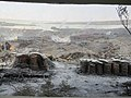 Панорама «Оборона Севастополя 1854—1855»,39.jpg